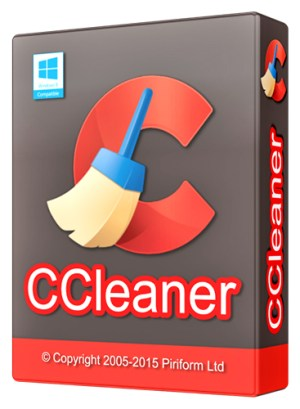 CCleaner Pro 5.85.9170 Crack
