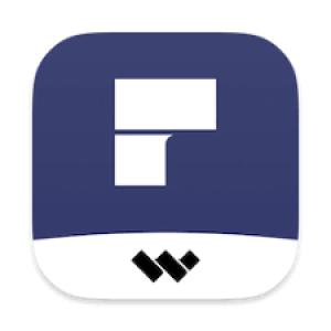 Wondershare PDFelement Pro 8.2.13.984 Crack