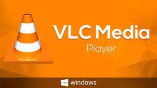 VLC Media Player 3.0.16 Crack