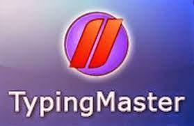 Typing Master 10 Pro Crack
