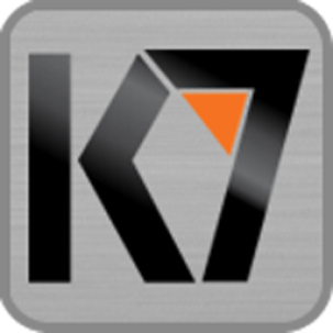 K7 Total Security 16.0.0555 Crack