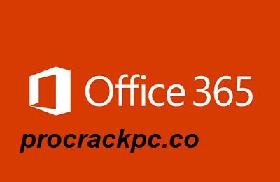 MS Office 365 Crack + License Key Free Download 2021