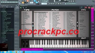 ElectraX VST 2.8 Crack + Full Version Free Download 2021