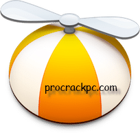 Little Snitch 4.3.1 Crack With License Key 2019