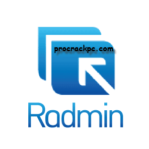 Radmin 3.5.2.1 Crack + Torrent Download 2019 [Updated]