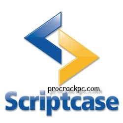 ScriptCase 9.3.011 Crack + Torrent Free Serial Number Here {2019}