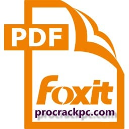 Foxit Reader Crack With Torrent 2019 [Updated]