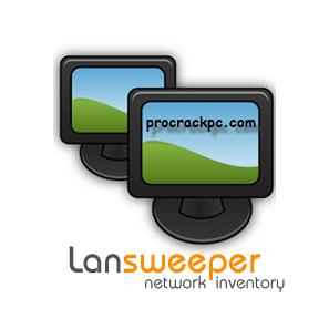 lansweeper keygen free