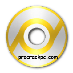 PowerISO 7.4 Crack With Registration Code 2019 (32/64 Bit)