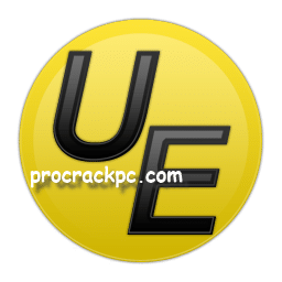 UltraEdit 26.10.0.14 Crack + Keygen Full Torrent 2019