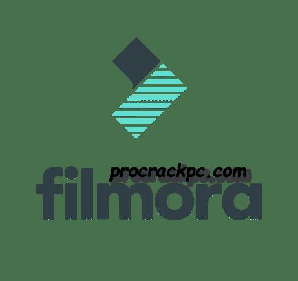 How To Install Filmora Crack