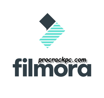 Wondershare Filmora 9.1.3.21 Crack With Registration Code 2019