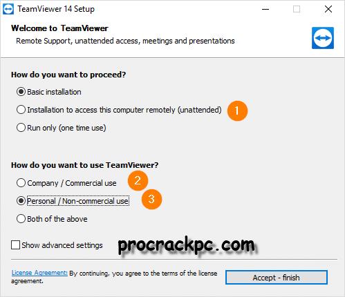TeamViewer Torrent
