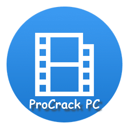 Bandicut 3.1.5 Build 511 Crack With Serial Key 2020