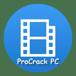 Bandicut 3.1.5 Build 511 Crack With Serial Key 2020