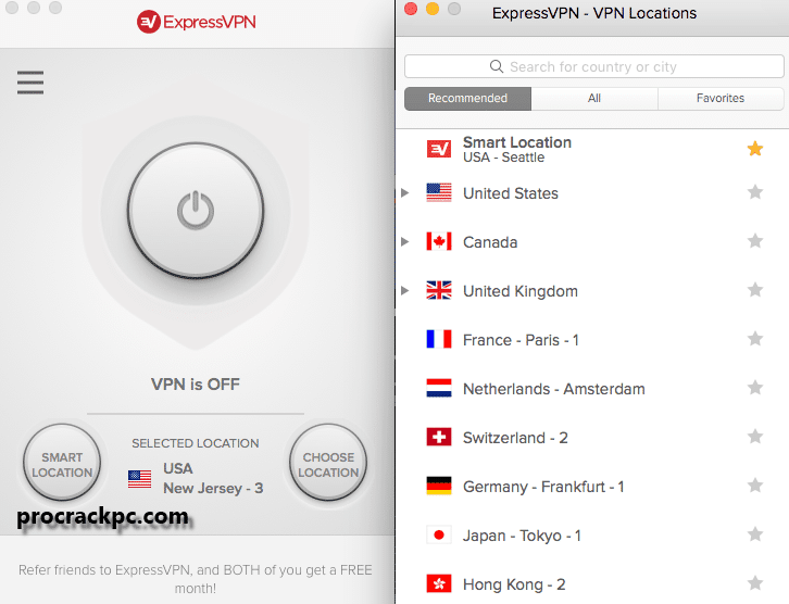 Express VPN Activation Code 2020