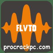 Flvto Youtube Downloader 1.3.7.40 License Key Free Download (APK)
