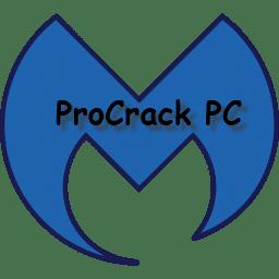 Malwarebytes Anti-Malware 3.8.3.2965 Crack [Premium]