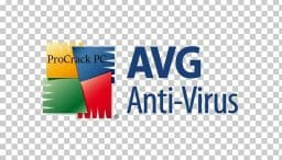 AVG Antivirus 2020 Crack With License Key Free Download (Pro)