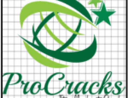 crack avs video editor 8.1