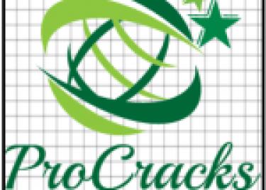 Mathworks MATLAB R2016a Crack