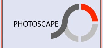 PhotoScape Online Crack 3.7 Portable Free Download [Latest]