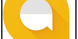 GOOGLE ALLO 2.0.000_RC16 APK Crack Free Download