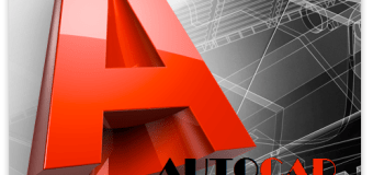 AUTOCAD 2017 Crack For MAC & Windows