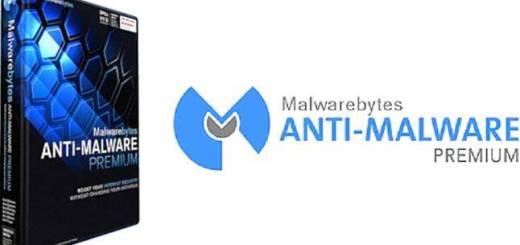 30 Nov 2017 ... Portable Malwarebytes Anti-Malware Premium Free Download for Windows  either having 32 bit or 64 bit structure. You will feel a malware free...