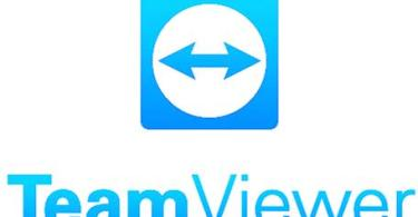 teamviewer serial key
