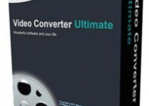 Wondershare Video Converter Activation Code