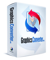 Graphics Converter Pro Crack With Patch