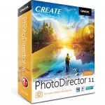 CyberLink PhotoDirector Ultra Crack Full Version Download