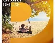 MAGIX Photostory 2020 Deluxe Crack With Patch Download