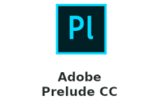 Adobe Prelude CC Crack With Torrent Key