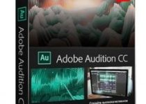 Adobe Audition Crack With Patch