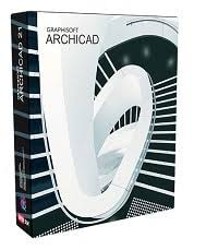 Graphisoft ArchiCAD Patch