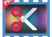 AndroVid Pro Video Editor Mod Apk Free Download