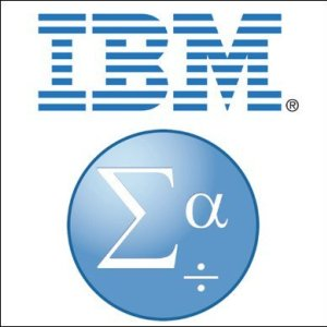 IBM SPSS Statistics Crack + Serial keygen