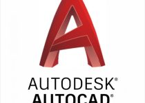Autodesk AUTOCAD Crack + Keygen Download