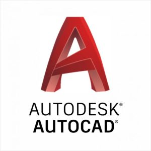 Autodesk AUTOCAD Crack Full Version Download