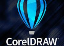 CorelDRAW Technical Suite Crack Full Version Download