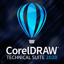 CorelDRAW Technical Suite Crack Keygen