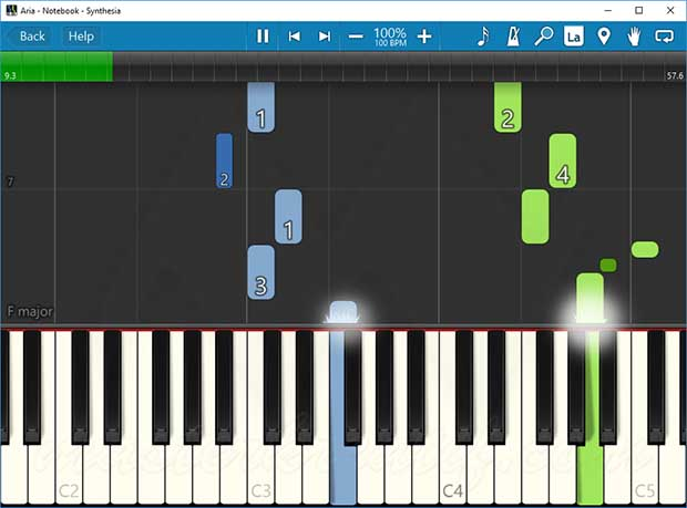 Synthesia Crack With Keygen Free Download