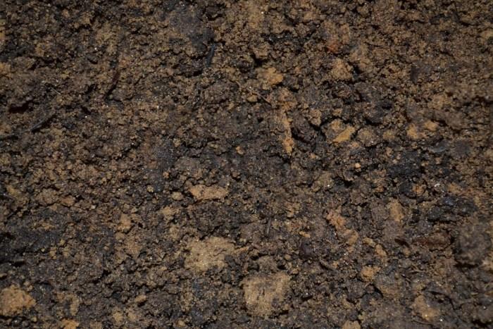 dirt-947985_960_720