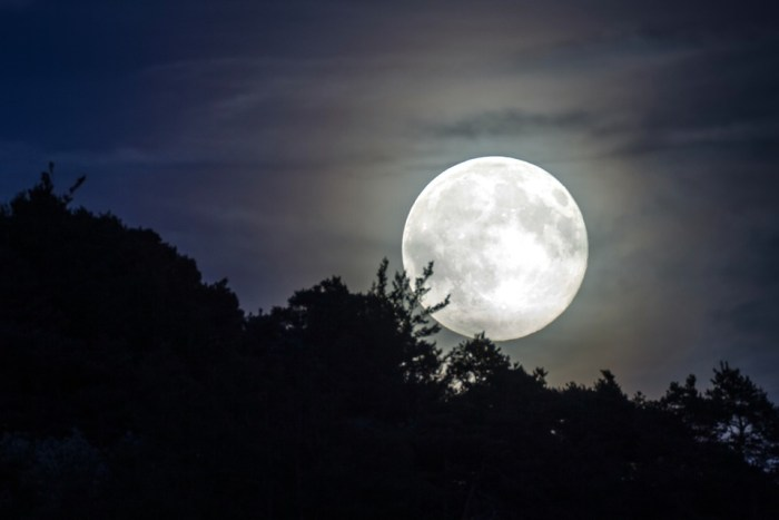 full-moon-1775765_960_720