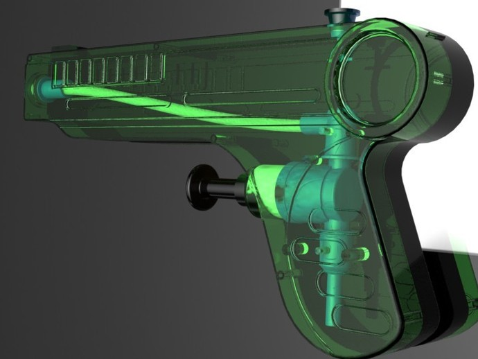 Squirt_Gun_2_preview_featured