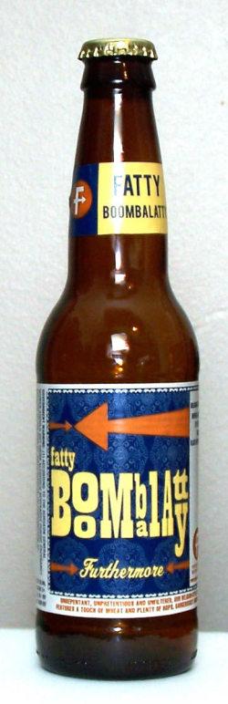 beer_71126
