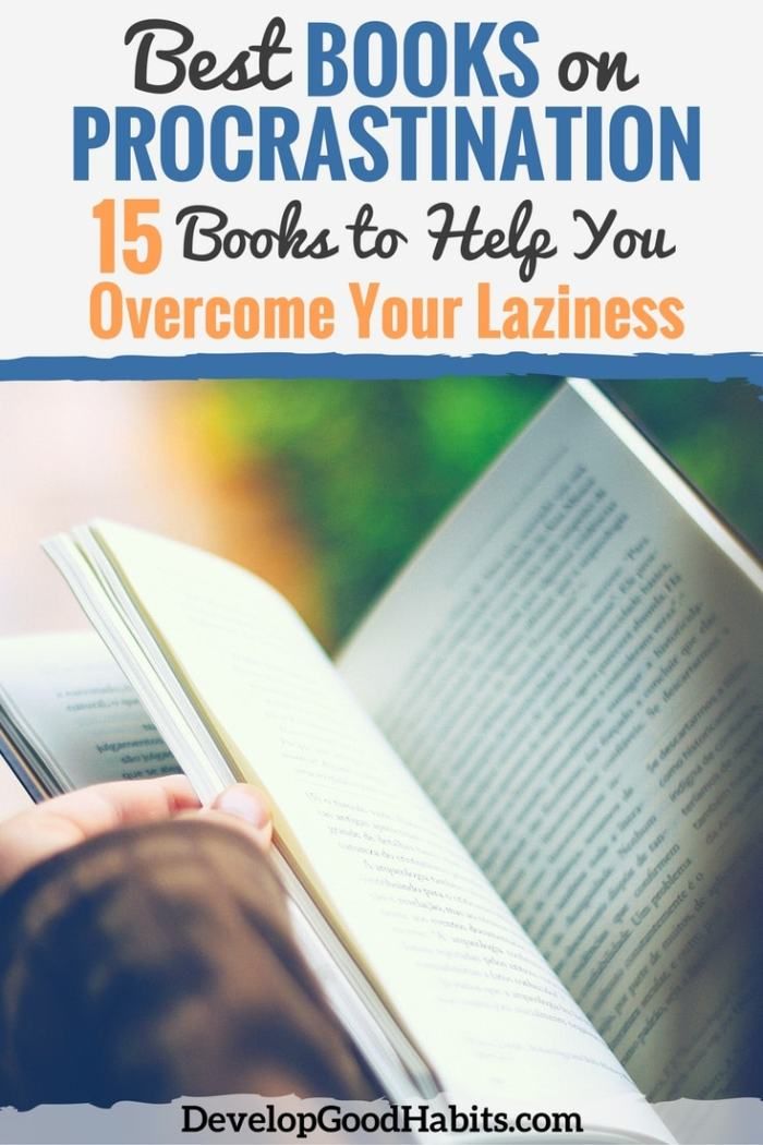 best-procrastination-books-list-min