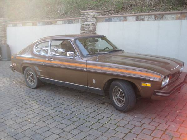 1974-ford-capri-right-front